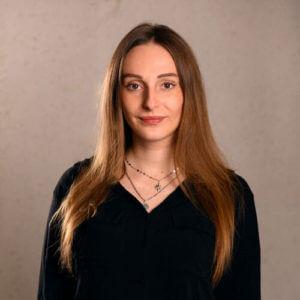 Elisa Droit