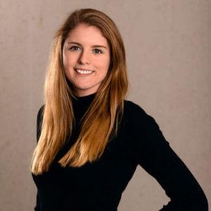 Fiona Härle