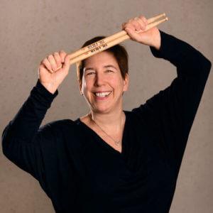 Sandra Schroer