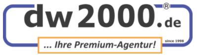 Logo dw2000