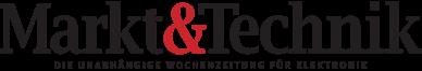 Logo Markt&Technik