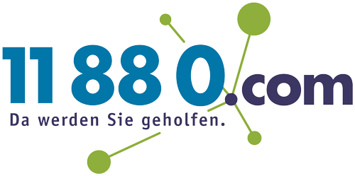 11880 Logo