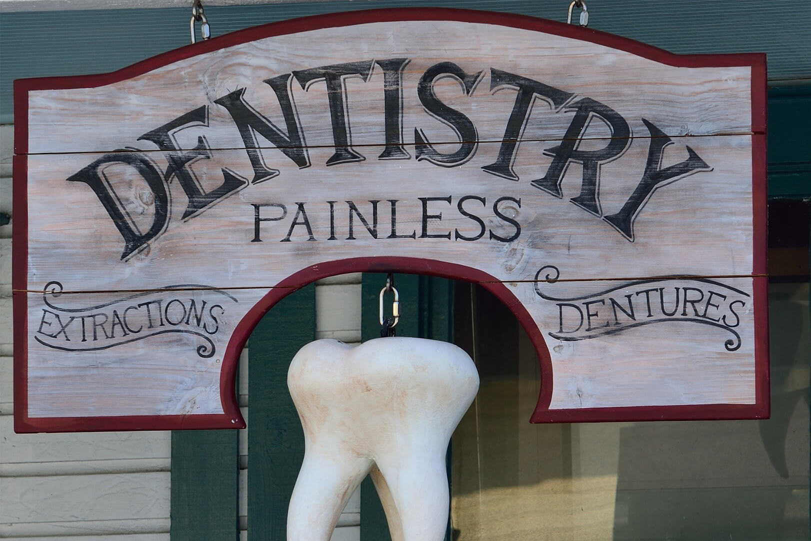Bild Zahnärzte