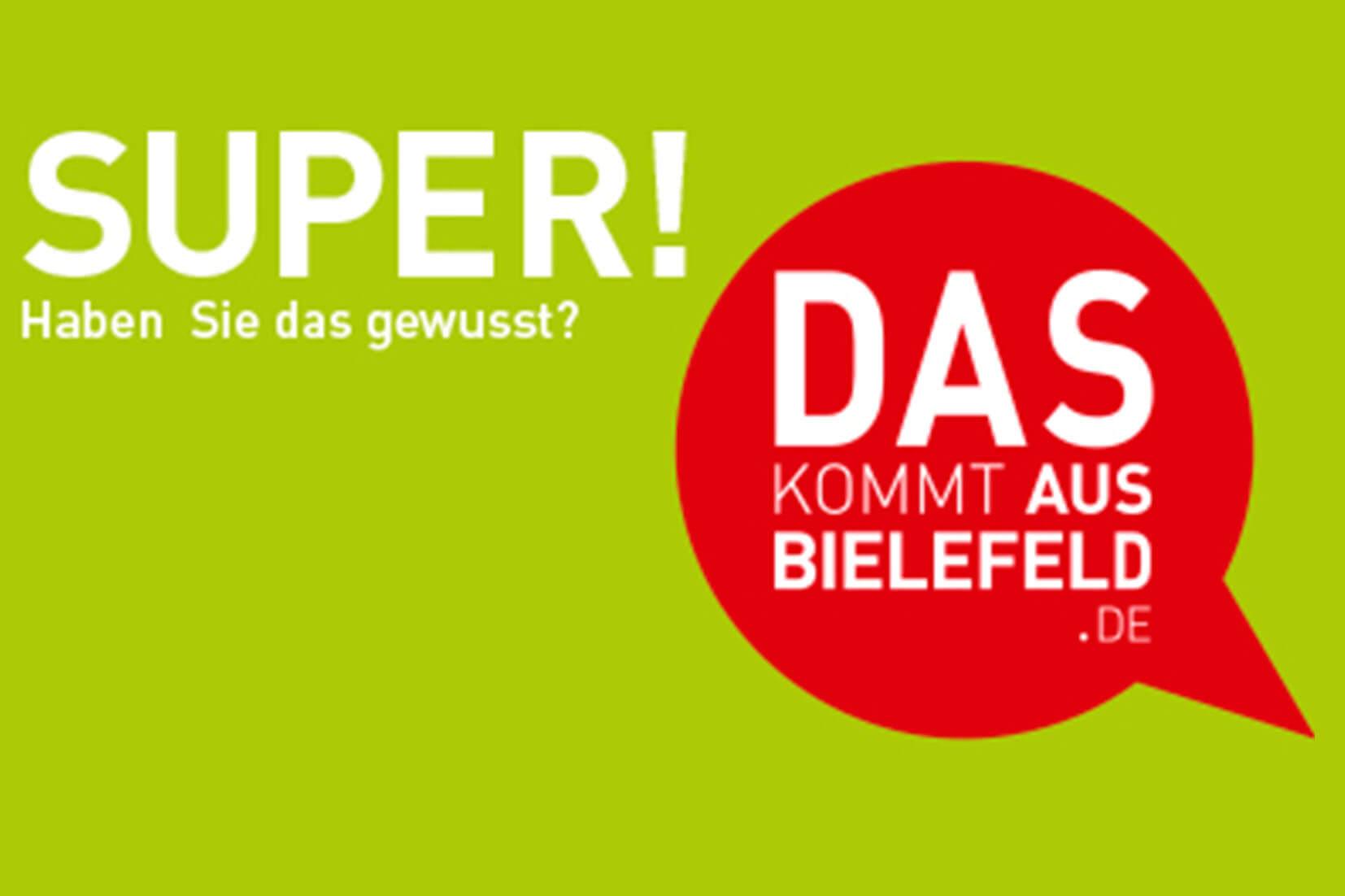 Logo DKAB