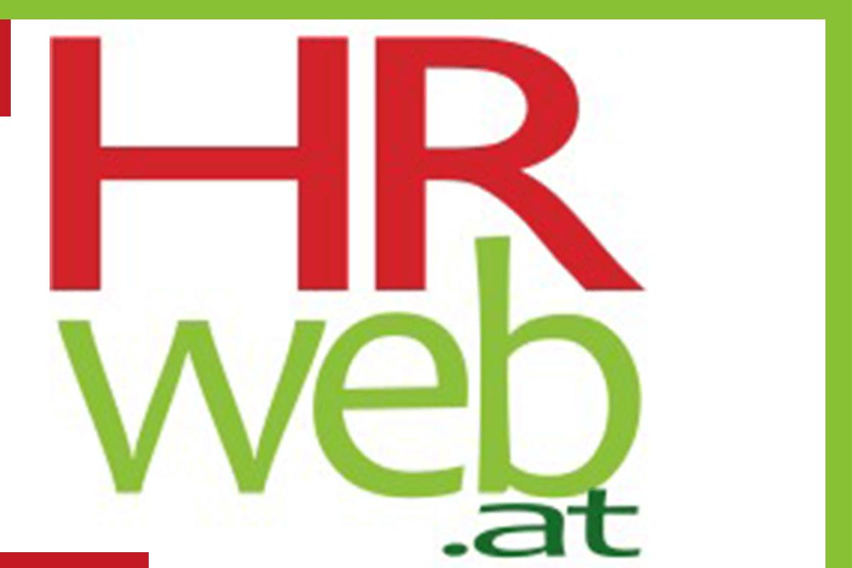 Logo HR Web