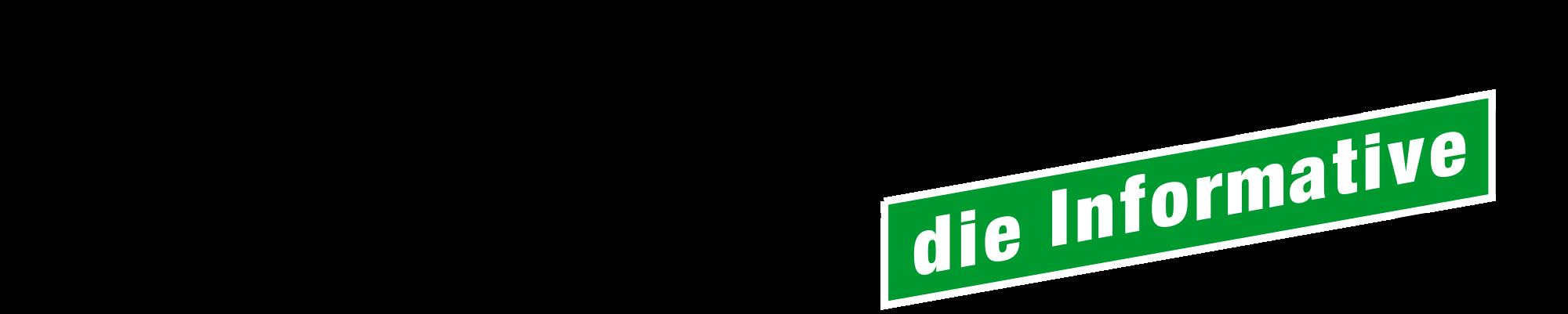 Westfalen-Blatt Logo