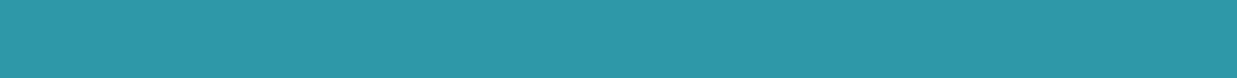 Startup Region OWL Logo