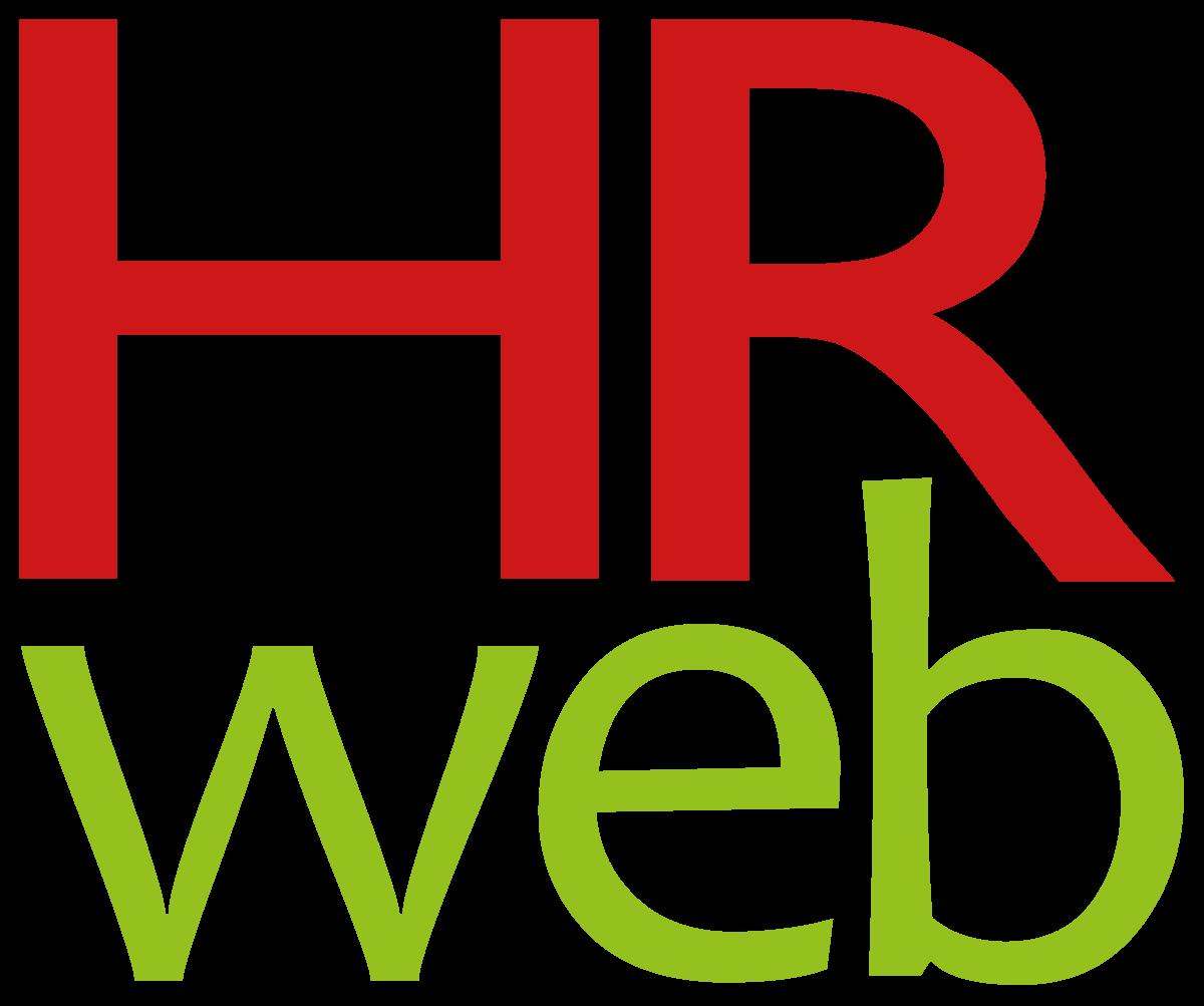HRweb Logo