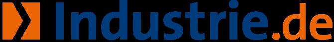 Industrie.de Logo