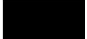 Logo inpactmedia