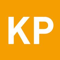Logo Kanzleiführung Professionell