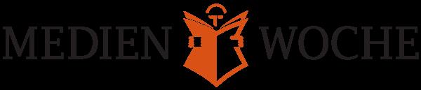 Logo Medienwoche