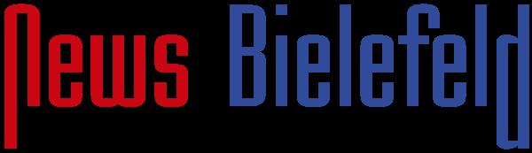 Logo news-bielefeld.de