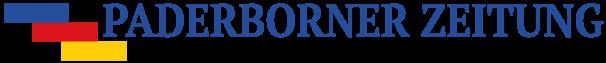 Logo Paderborner Zeitung