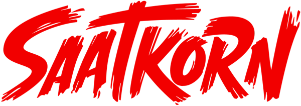 Logo Saatkorn
