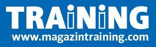 Logo Training Weiterbildung und HR Management