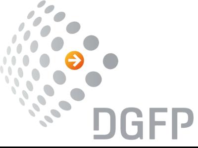 Logo DGFP