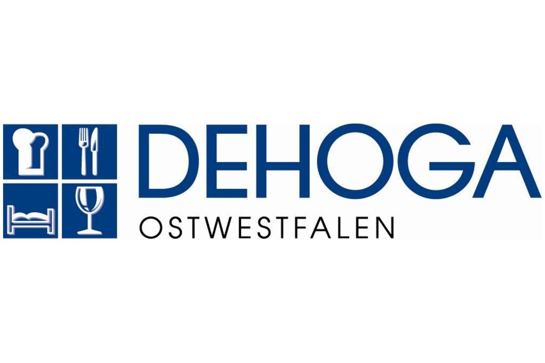 DEHOGA Logo